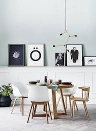 55 dining room wall decor ideas for season 2018 2019 interiorzine