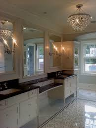 fine kitchen cabinets custom bathroom cabinets kitchen cabinet details bathroom cabinets indianapolis