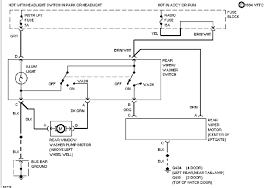 wiper motor wiring diagram chevrolet wiring diagram 1978 chevy c10 wiring for wiper 73 truck diagrams wiper motor 1973 source