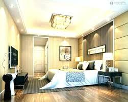 Design My Dream Bedroom New Design Ideas