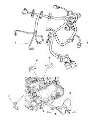 91 suzuki samurai engine diagram additionally 2005 prius wiring diagram as well on a yamaha rd400