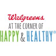 walgreens logo. Simple Walgreens Walgreens Logo Of Walgreens Throughout
