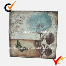 on metal wall art shabby chic with shabby chic metal wall art wholesale wall art suppliers alibaba