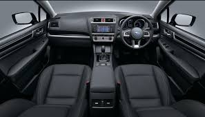 new car launches australia 2015New car review 2015 Subaru Outback 25i Premium