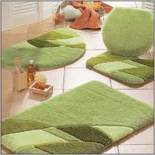 Luxury Bathroom Rugs Luxury Bathroom Rugs Uk Rugs Home Decorating Ideas Hash