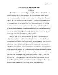 sandy hook elementary school essay resume for document control effect of water pollution on human essay