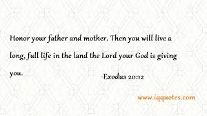 Bible Quotes About Family Enchanting Bible Quotes About Family Bible Quotes For Family Family Quotes