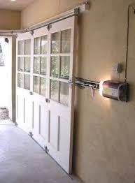 garage door opening styles. Fantastic Sliding Garage Door Opener R41 In Stylish Home Design Style With Opening Styles