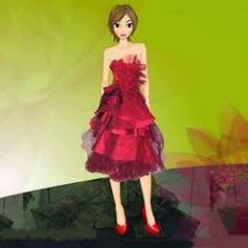 barbie dress up and make up games free for pc