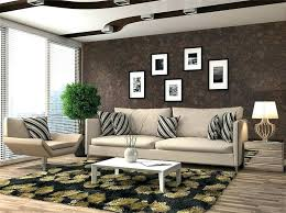 cork wall tiles self adhesive cork tiles wall walnut cork panels for cork wall tiles self cork wall tiles