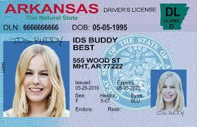 - Sampling Fake-id Buy com ᐅ Scannable Fake Premium Idsbuddy Id