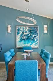 interior design san diego. SOLANA BEACH DINING ROOM SIGNATURE DESIGNS BONNIE BAGLEY CATLIN.jpg Interior Design San Diego