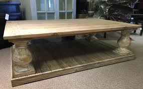 cheap reclaimed wood furniture. Check Out Reclaimed Wood Furniture Today In Its Many Shapes And Forms, You May Just Find Yourself Reminiscing About Times That Were Much More Simple. Cheap /
