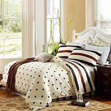 24 duvet covers paradise duvet set modern duvet covers and duvet pertaining to incredible home modern duvet covers prepare