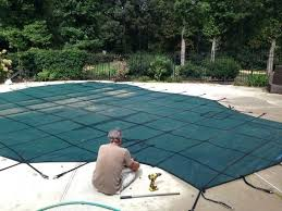 above ground pool covers with drain amazon winter canada net cover best images on good looking Best Above Ground Pool Covers Swimming For Winter Canada 24 Foot