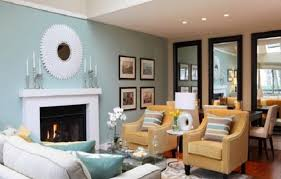 furniture colour combination. Large Size Of Living Room:living Room Color Ideas For Brown Furniture Colour Combination