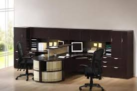 t shaped office desk. Unique Shaped Intended T Shaped Office Desk E