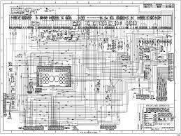 2007 freightliner columbia wiring schematic wire center \u2022 Freightliner Cascadia Trailer Brake Fuse i1 wp com casaviejagallery com wp content uploads rh idijournal com 1999 freightliner wiring fuse box diagram 2007 freightliner columbia headlight wiring