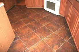 colorful floor tiles design. Diagonal Ceramic 18x18 Rust Color Tile Flooring. Colorful Floor Tiles Design