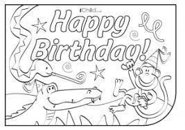 black and white printable birthday cards 29 images of black and white birthday card template leseriail com