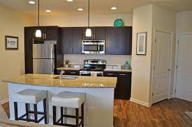 Kitchen Designs Salisbury Md Ocean Aisle At 130 Ocean Aisle Circle Salisbury Md 21804 Hotpads