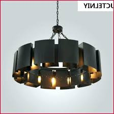 outdoor hanging lights a guide on vintage style wrought iron pendant balcony loft lighting australia decorations