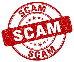 credit repair scams. Unique Credit Credit Repair Scams For Credit Repair Scams