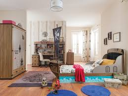 Bedroom Ideas Awesome Children Room Furniture Kids Room Chairs