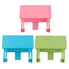 Kitchen Towel Rack Compare Prices On Kitchen Towel Rack Online Shopping Buy Low