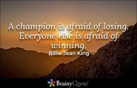 Quotes About Losing Impressive 48 Losing Quotes QuotePrism