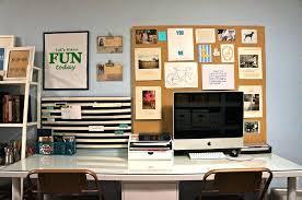 office wall organization ideas. Home Office Wall Organizer Full Size Of Storage Ideas Organization O