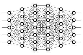Deep Neural Network Want To Know How Deep Learning Works Heres A Quick Guide