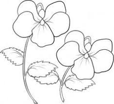 Small Picture easy to draw flowers how to draw poppy step 5 For details
