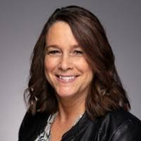 Diane Johnson - Director of Human Resources - Satellite Shelters Inc.    LinkedIn