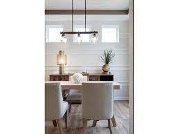 Lighting By Design Woodbury Minnesota 9253 Compass Pointe Road Woodbury Mn 55129 Mls 5028160