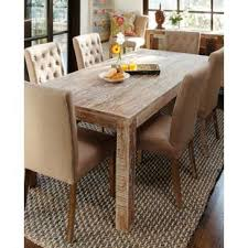 shabby chic dining sets. Chic Dining Table Shabby Sets M