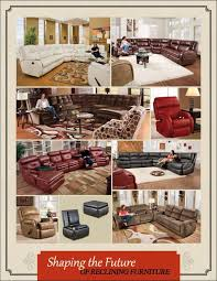 Furniture Magnificent Ashley Furniture Bedroom Sets The American