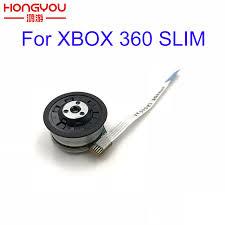 Dg 16d4s Vibrator Rumble Motors Hammer Motor For Microsoft Xbox 360