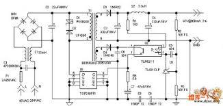 5v power supply circuit diagram 5v image wiring 5v switching power supply circuit diagram wiring diagrams on 5v power supply circuit diagram