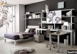 Camere Da Letto Moderne Uomo : Camerette da ragazzi grandi arredamento camere letto
