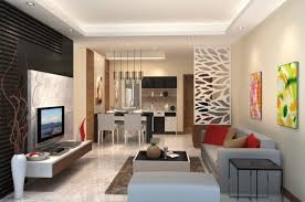 interior exclusive living and dining room bo h for your dining room
