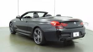 2018 bmw 6. exellent 2018 2018 bmw 6 series 650i  click to see fullsize photo viewer inside bmw