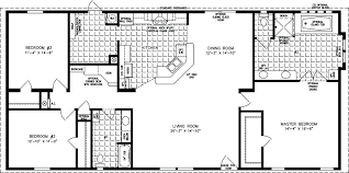 house map for 2000 sq feet square foot ranch house plans house plans for sq ft