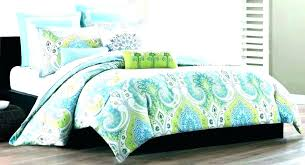 full size of modern bedding sets king contemporary quilt queen blue and green purple bedrooms alluring