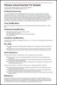 sample resume for school teacher best resume collection 1984 vs brave new world essay topics a perfect introduction for a sample resume for
