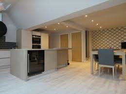Garage Conversion Into Bedroom With Ensuite - Room Image and ...