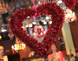 last minute gift ideas for valentine s day from disney parks