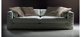 top leather furniture manufacturers. Modern European Design Small Home Top Grain Luxury Italian Leather Sofa Set Manufacturers 3seater Furniture
