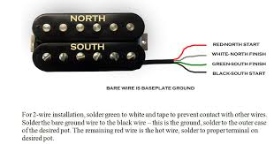 suhr hsh wiring diagram suhr image wiring diagram suhr guitar wiring diagram suhr image wiring diagram on suhr hsh wiring diagram