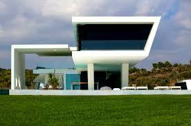 Futuristic Homes For Sale Futuristic Homes Uncategorized Dupont Corian Villa Tiny Home